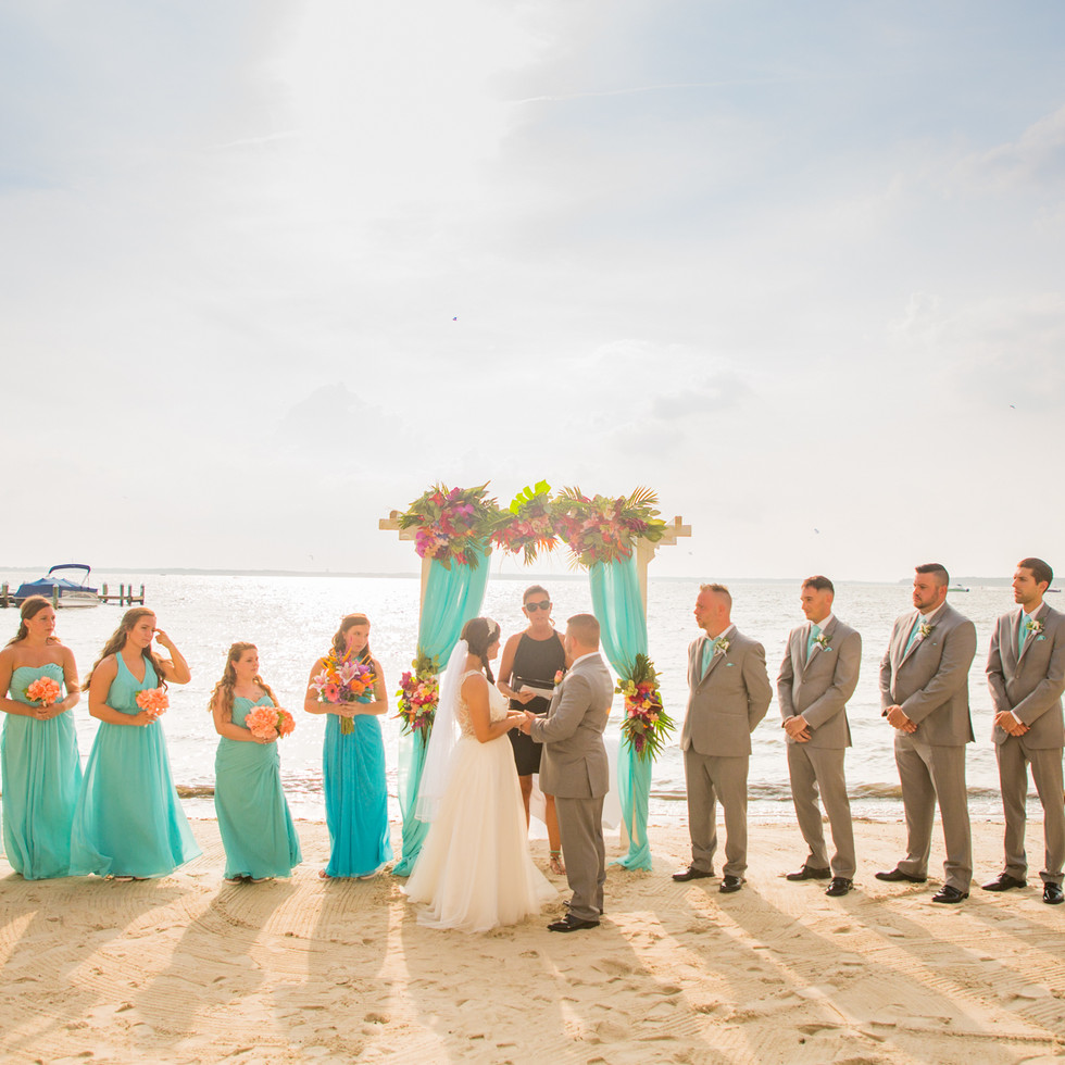 Barefoot_Kennedy_Miller_wedding-10.jpg