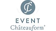 chateauform.png