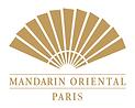 Mandarin o.png