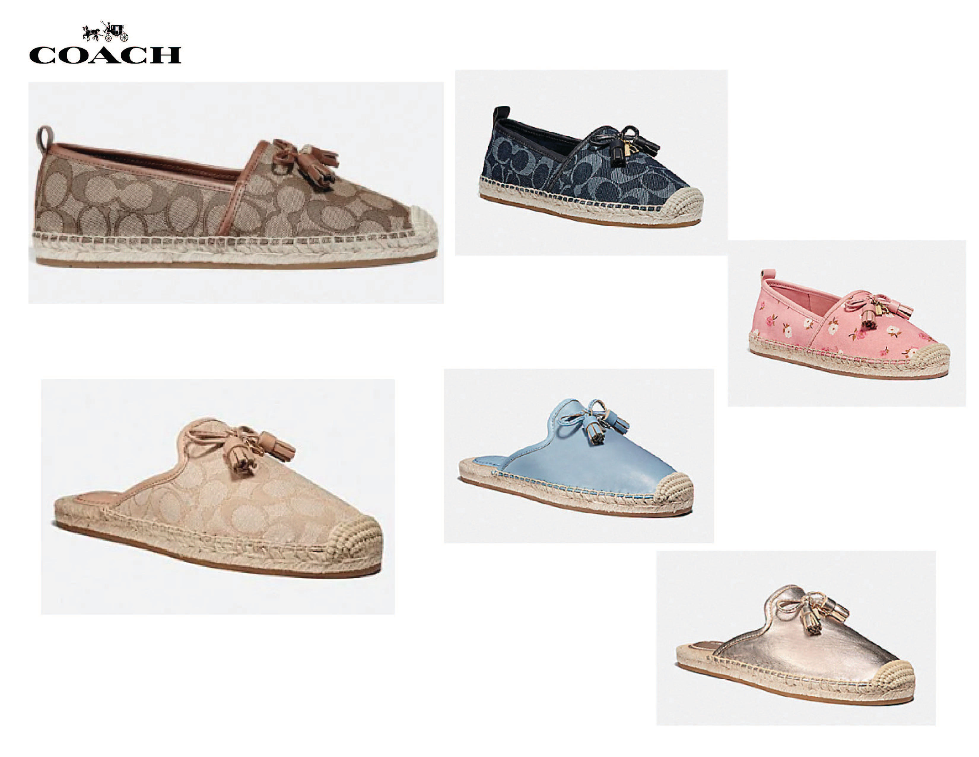 Coach_OutletStyles-01