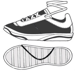 sneaker3_edited