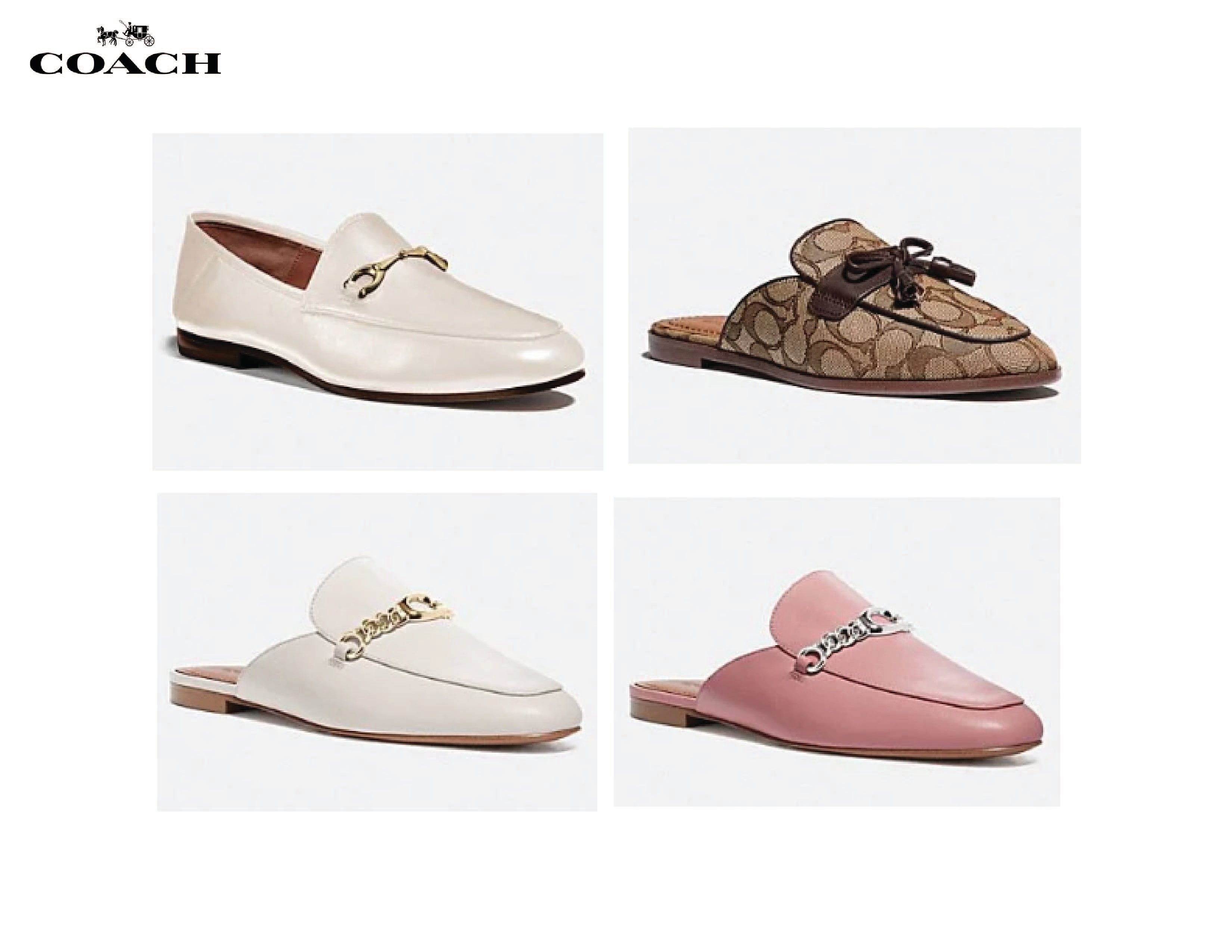Coach_OutletStyles-03