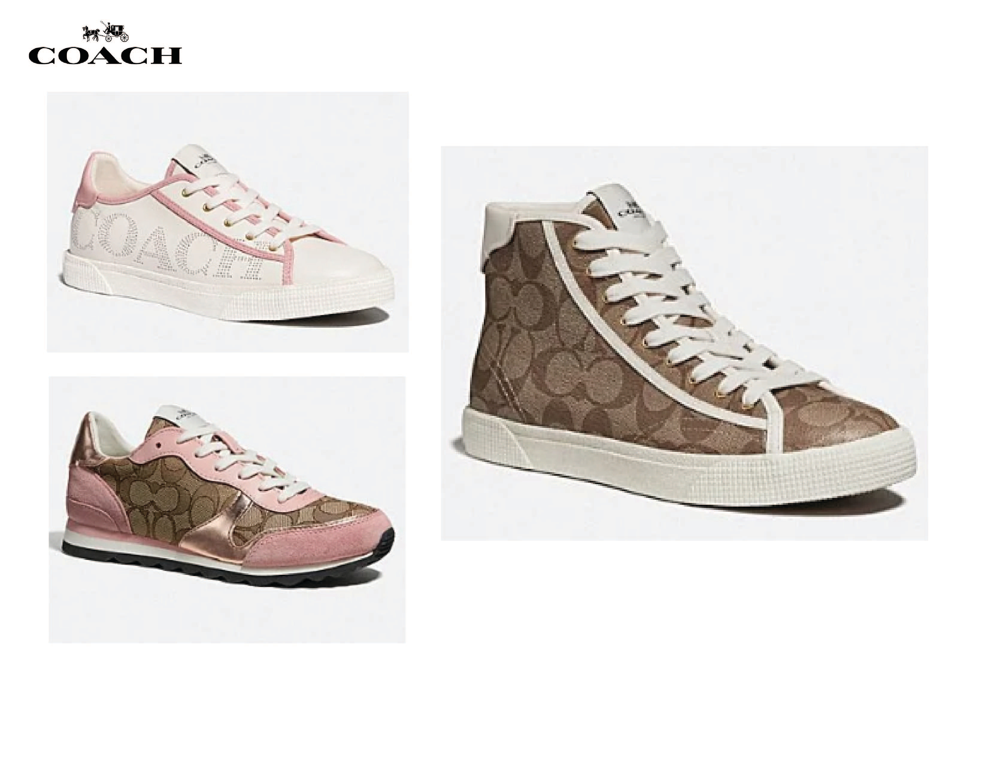 Coach_OutletStyles-02