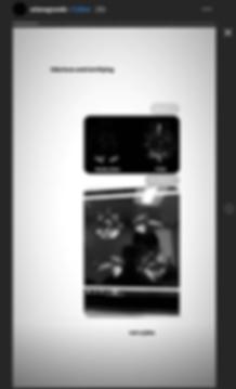 Screen_Shot_2019-04-13_at_9.19.57_pm.png