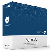 Agile EQ Fac.PNG