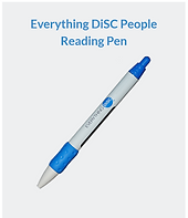 E DiSC Pen.PNG