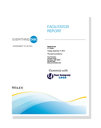 Everything DiSC Facilitator Report.png