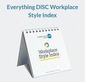 Workplace Style Index.PNG