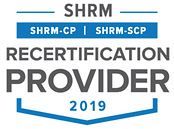 SHRM PDC2.PNG