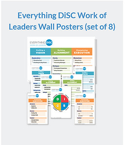 E DiSC WOL Wall Poster.PNG