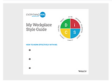 Workplace Style Guide.PNG