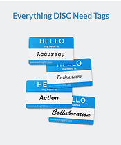 E DiSC Need Tags.PNG