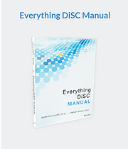 DiSC Manual.PNG