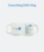 E DiSC Mugs.PNG