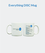E DiSC Mugs.PNG