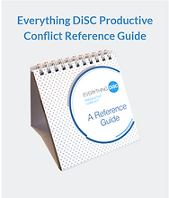 E DiSC Prdctv Ref Guide.PNG