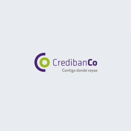 Logo Credibanco 2020.png