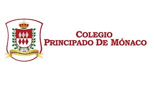 Logo_Colegio_Principado_de_Mónaco_Galer