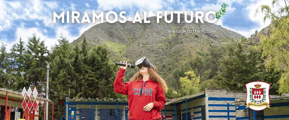Slide Miramos al Futuro 2021 - copia.png