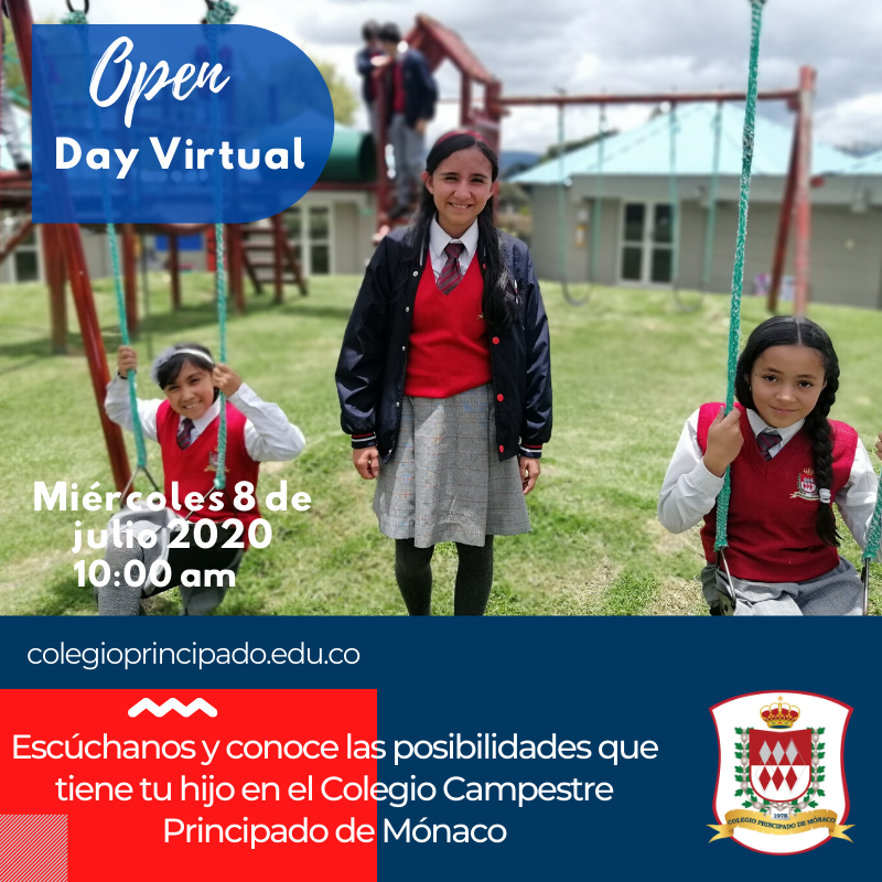 Colegio Open Day Julio 2020 V3.png