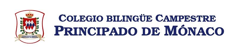 Logo Colegio Con Palabra Bilingüe 2021 -