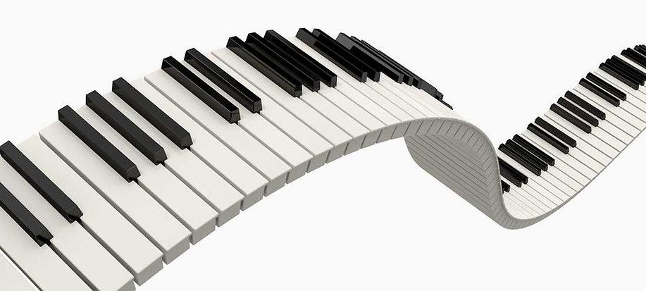 wavey-piano-keys.jpg