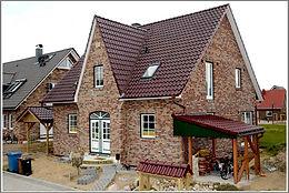 Haus Leonore