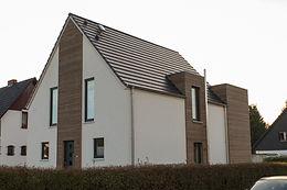 Haus Konstanze