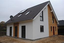 Haus Susanna