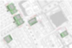 Lageplan2.jpg