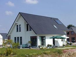 Haus Hollie