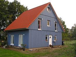 Haus Sibylla