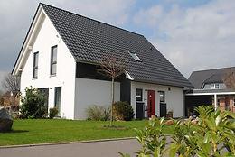 Haus Gritt