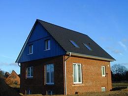 Haus Greta