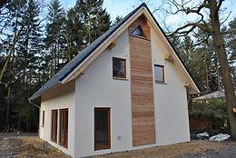 Haus Selma