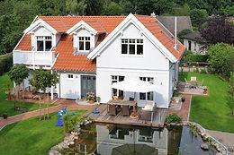 Haus Gudrun