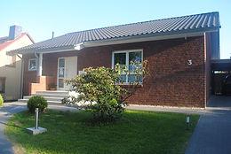 Haus Sara