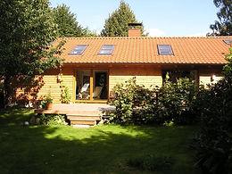 Haus Hetwig
