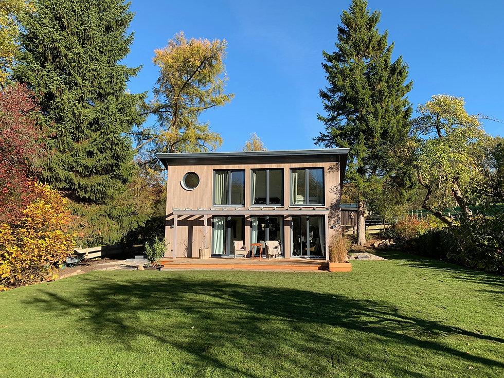 Johnsen Haus-hochwertiges Holzhaus4.jpg