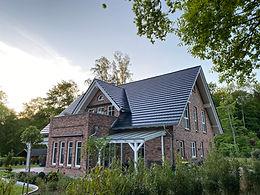 Haus Heide