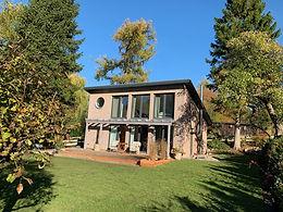 Haus Kuna