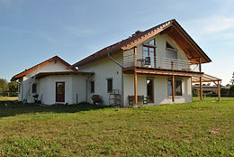 Haus Jana