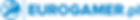 EG-Logo-pl.png