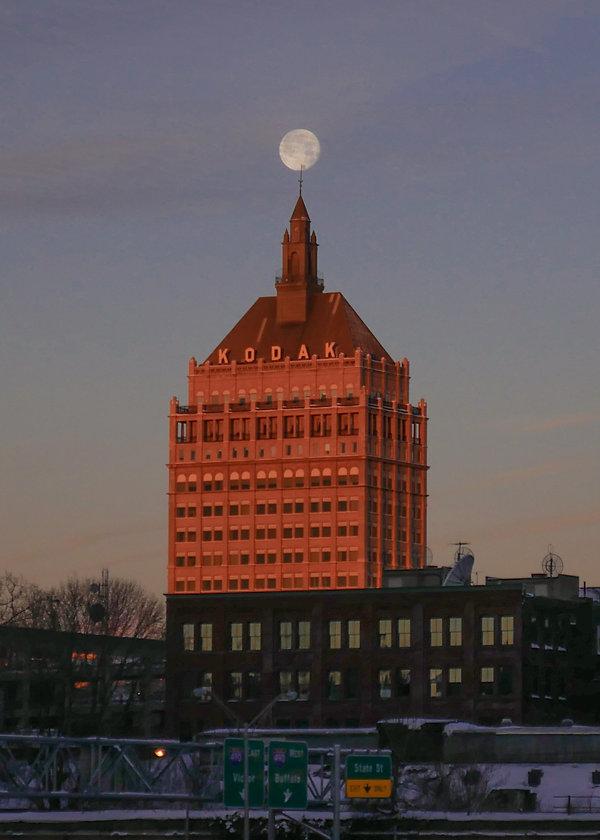 Kodak moon.jpg