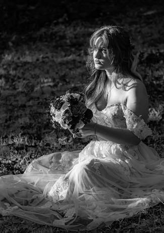 Welin Wedding-046.jpg