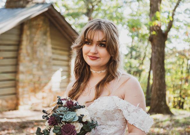 Welin Wedding-132.jpg