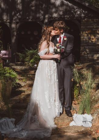 Welin Wedding-128.jpg