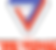 the-verge-2-logo-png-transparent.png