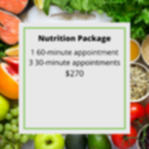 Nutrition Package.png
