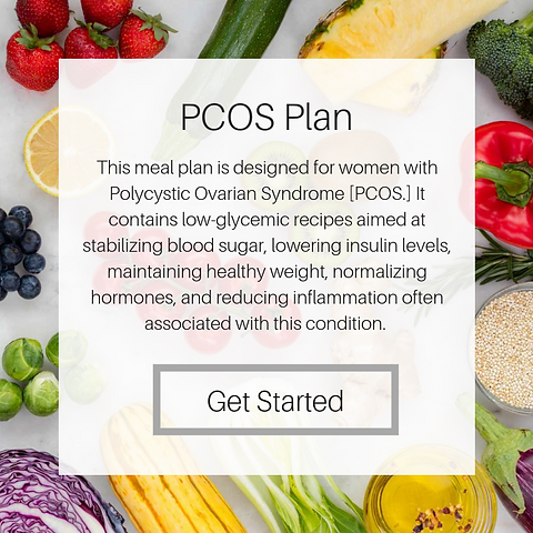 PCOS Plan CTA Button.png